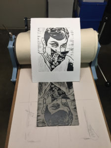print-day-in-may